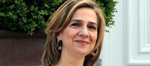 Monserrat, convencido de que si Castro tiene material imputará a la Infanta