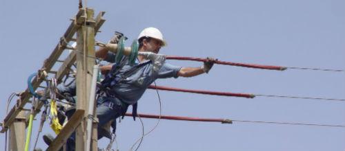 Endesa ha estrenado una nueva web sobre distribución eléctrica
