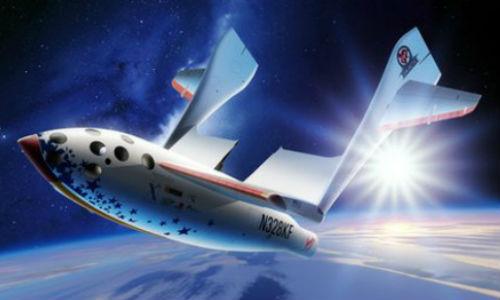 Serios riesgos para los turistas espaciales