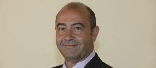El Govern quiere que se eviten duplicidades con los consells