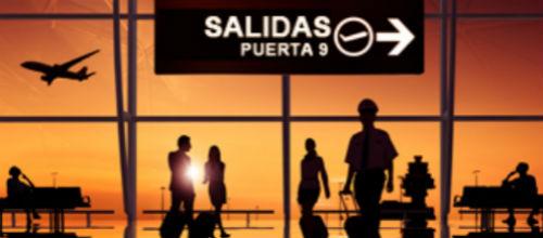 Consumidores y agencias de viajes, en pie de guerra
