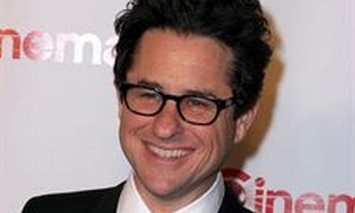 Disney confirma a J.J Abrams como nuevo director de Star Wars