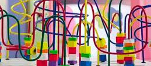 El Govern recomienda una compra responsable de juegos y juguetes