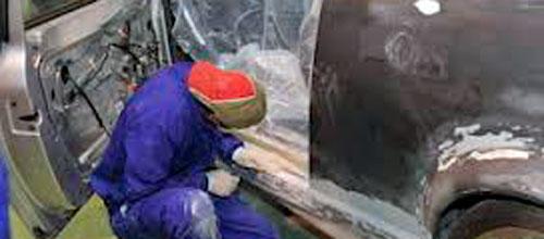 Las empresas del metal de Baleares pagarán atrasos a 6.000 empleados
