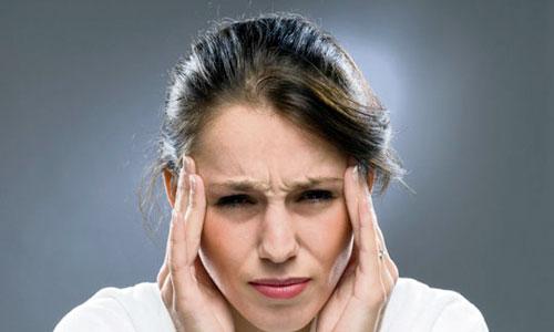 Hallan una conexión genética entre la epilepsia y la migraña