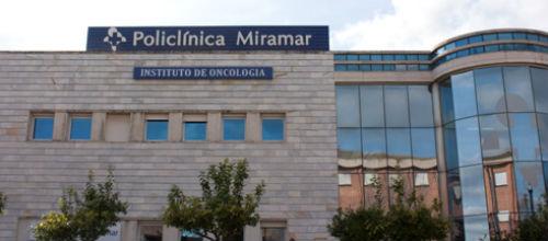 Policlínica Miramar se compromete a pagar los salarios atrasados