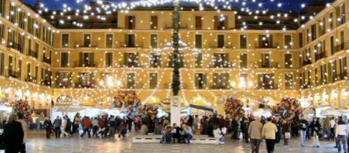 Los artesanos sufrieron una caída del 25% en sus ventas navideñas