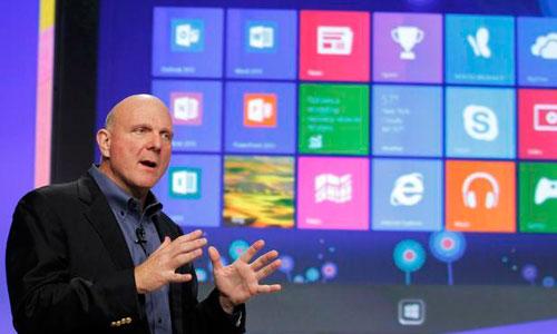 Un niño de 9 años consigue el título de técnico de Microsoft