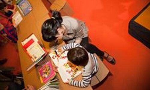 Dieta, padres y calidad preescolar pueden impulsar el cociente intelectual