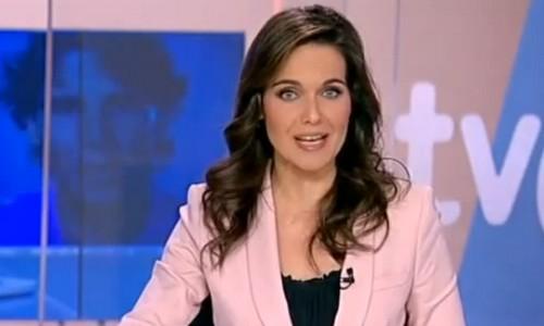 Televisión Española mete la pata al inventarse el premio Rafa Nadal