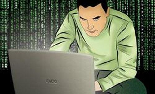 Las contraseñas seguras no garantizan la seguridad digital