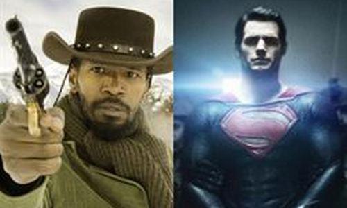 Las 13 películas imprescindibles de 2013