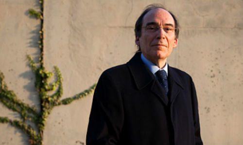 Un falso experto de la ONU engañó a todo Portugal
