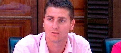 El TSJB pide a Sagreras que explique por qué no ha empezado a demoler