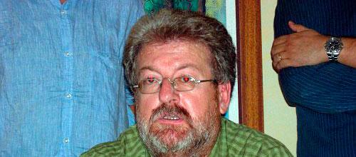 BMN rechaza a Sastre como representante de Sa Nostra