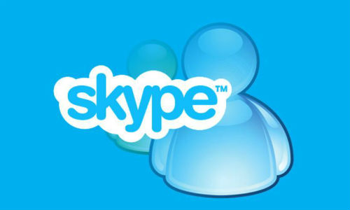 Skype reemplaza al Messenger el 15 de marzo