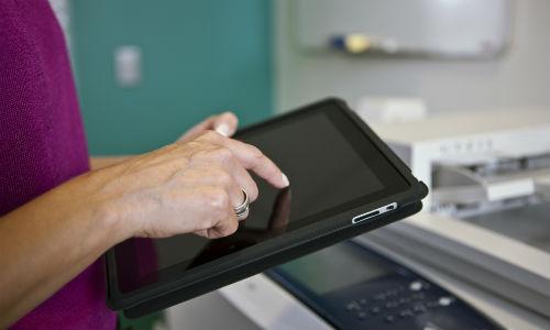 La distracción por la tecnología preocupa en las empresas