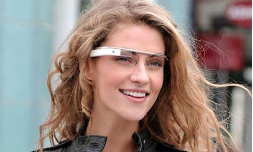 Novedades tecnológicas para 2013