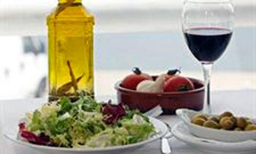 Ser vegetariano puede reducir un tercio el riesgo de enfermedad cardiaca