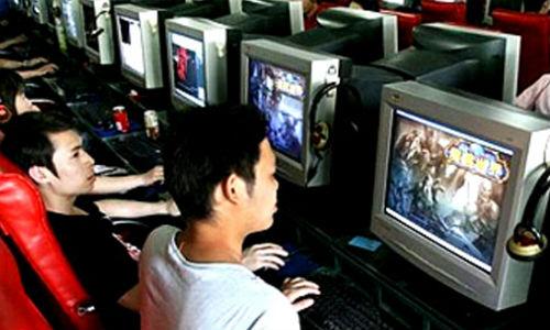 Un chino contrata asesinos on-line para matar un avatar