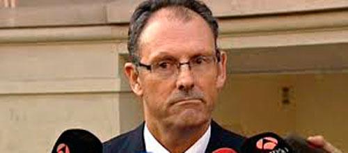 El abogado de Urdangarin anuncia alegaciones contra la fianza