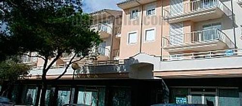 El precio medio de la vivienda bajó en Baleares un 6,6% en 2012