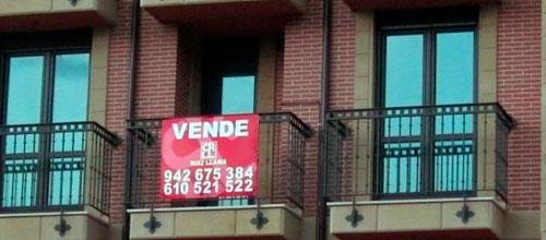 La compraventa de viviendas en Baleares cae un 6,7% en un año