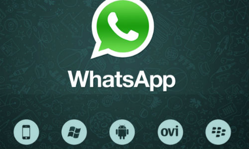 El uso de Whatssapp facilita el rescate de montañistas