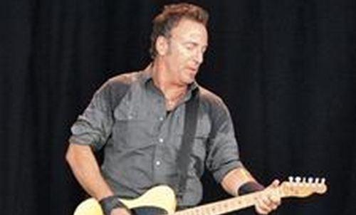 Bruce Springsteen & The E Street Band: vienen a España de gira