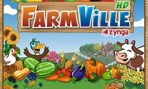 Brett Ratner llevará FarmVille a la pequeña pantalla