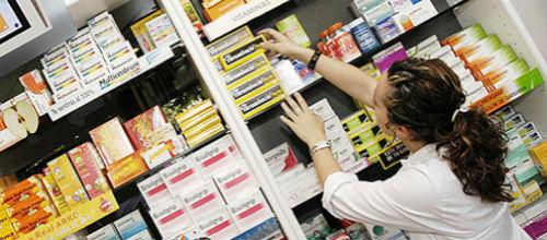 El TSJIB anula una exigencia a los farmacéuticos sobre cotizaciones
