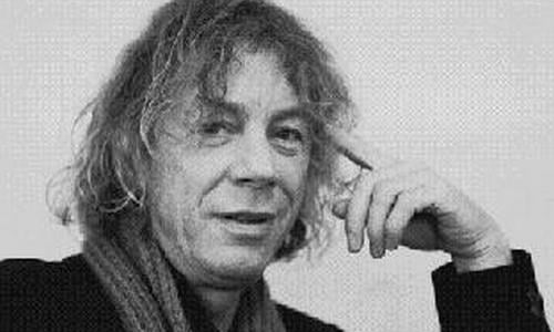 Muere el famoso cantautor Kevin Ayers