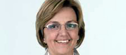 Mascaró será imputada por una subvención del Consell