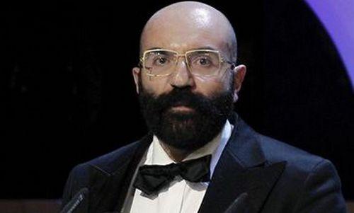 El diseñador Paco Delgado, único nominado español a los Oscar