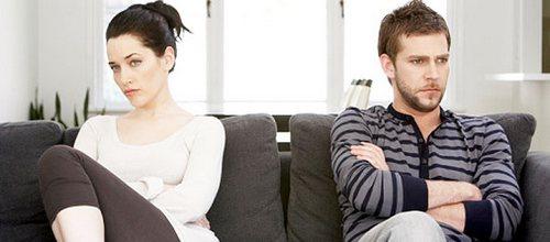 El Govern pone en marcha un taller para solucionar conflictos de pareja