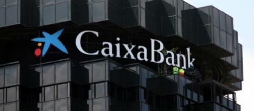 Caixabank ha obtenido unos beneficios de 230 millones de euros en 2012
