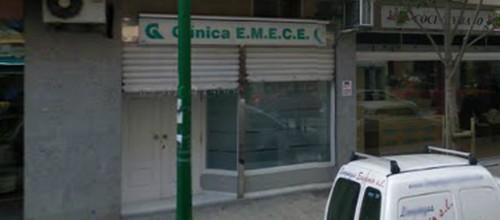 Condena de 235.000 € a un médico y una clínica por un aborto fallido
