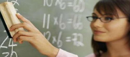 Las nóminas de los docentes tienen aumentos