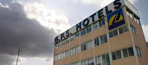 Fianza civil de 43 millones para el hotelero Fernando Ferré