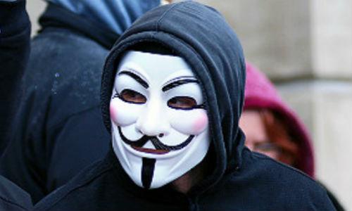 Niños de sólo 11 años ya son hackers