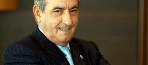 Hidalgo culpa a Competencia de la frustrada compra de Orizonia