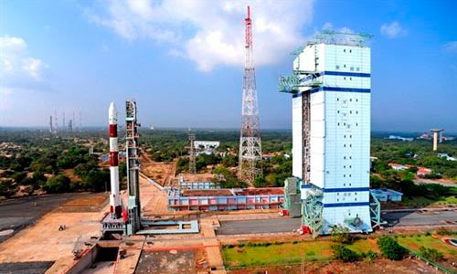 India lanzará su primera misión a Marte