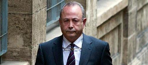 El juez Castro pedirá a Torres y Urdangarin una relación de bienes