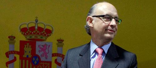 Baleares pide 569,83 millones al Fondo de Liquidez Autonómica