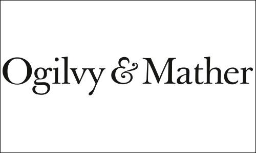 El Grupo Bassat Ogilvy ahora es Ogilvy & Mather