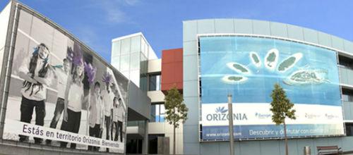Los empleados de Orizonia piden la urgente intervención del Gobierno