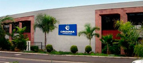 Orizonia evita concurso de acreedores sólo por 4 meses