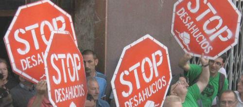 Concentración del PAH en Palma