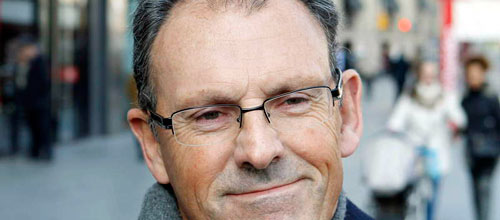 Pascual Vives niega que los Duques se acogieran a la amnistía fiscal
