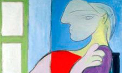 Vendido un óleo de Picasso por 32,9 millones